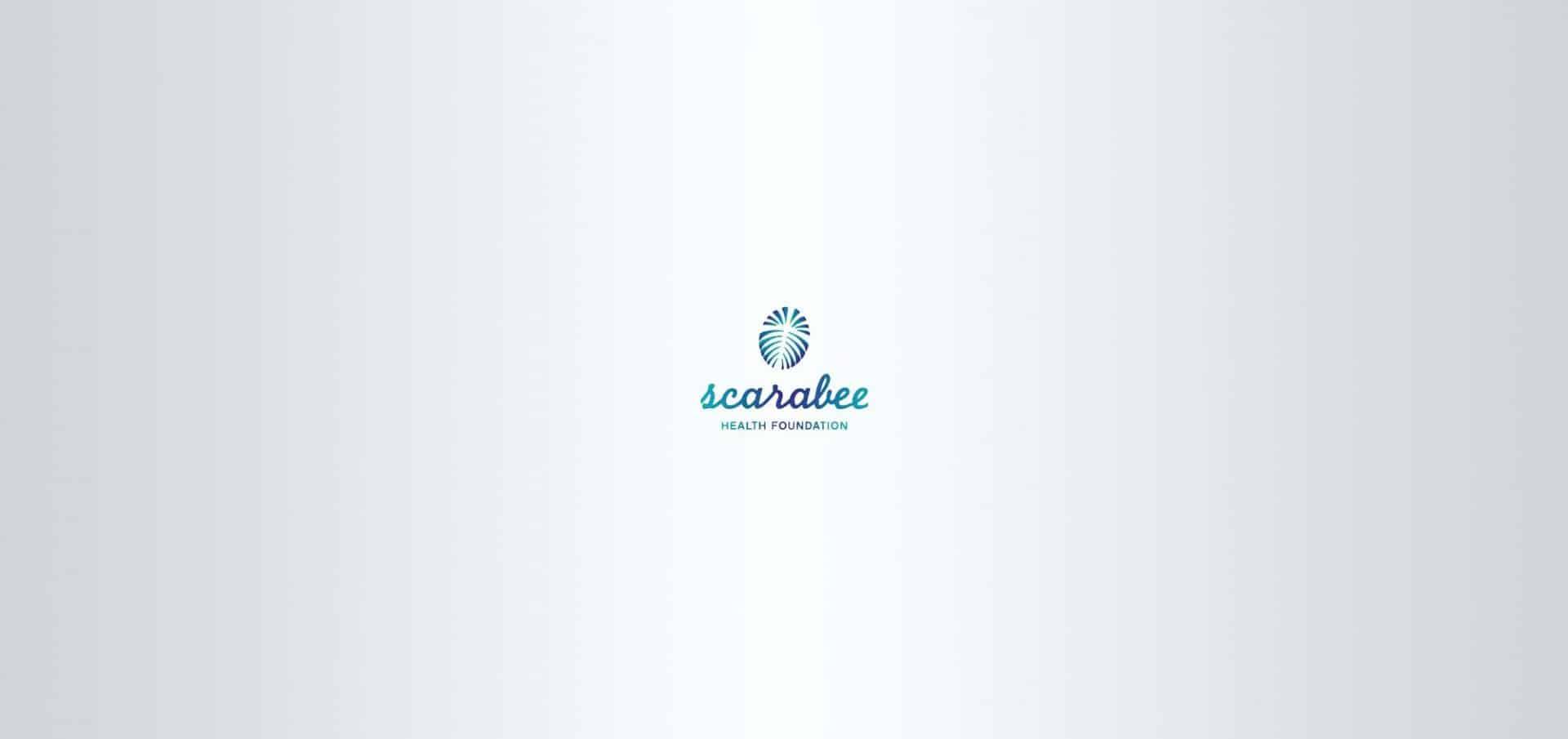 Logo Hasci Scarabee health foundation