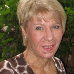 Regina Heess Ehrenpräsidentin Cicatrix ervaring haatransplantatie