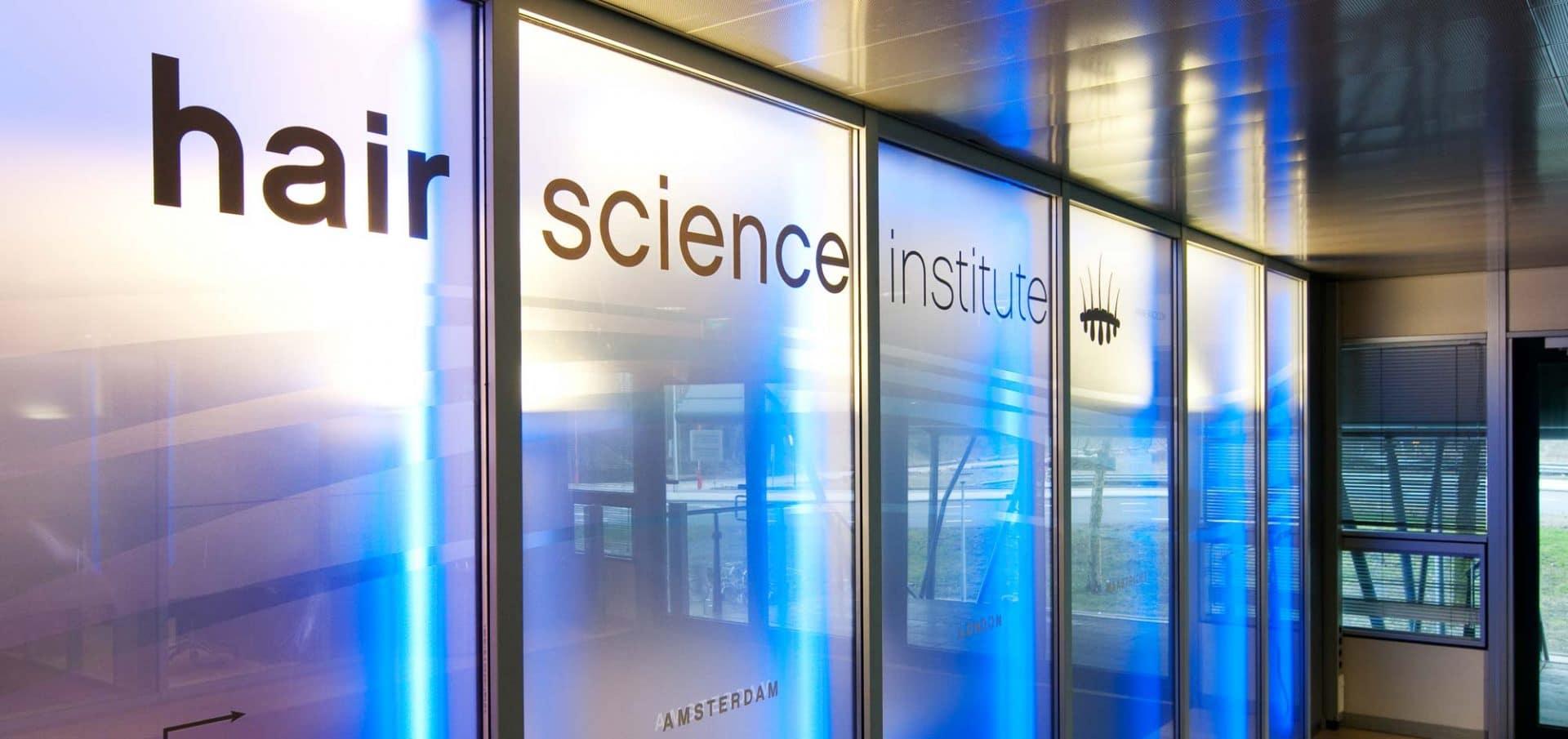 Hair Science Institute foto