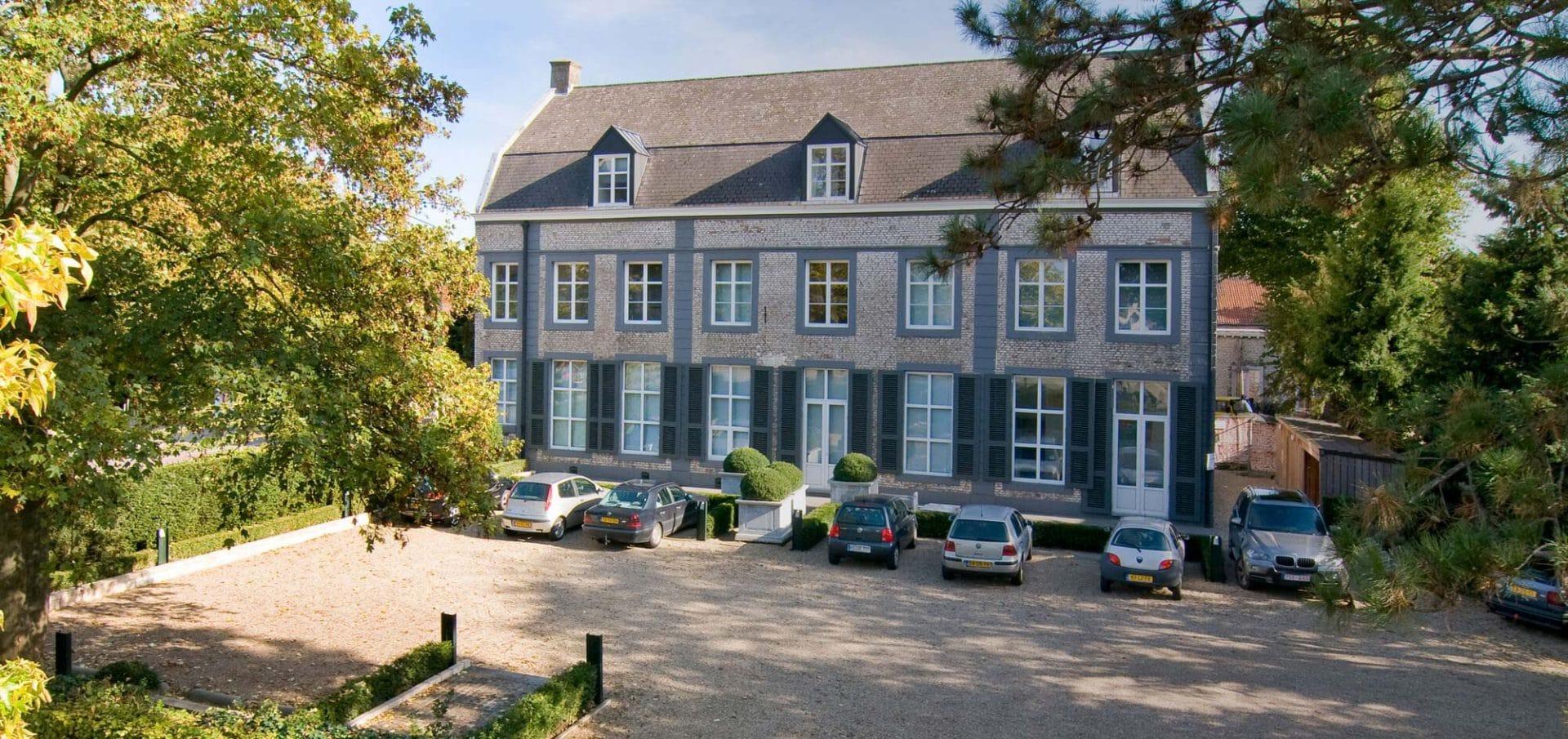 beste_haartransplantatie_Kliniek_Maastricht