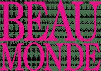 Beau Monde Frans Bauer