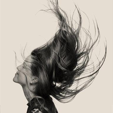 Haartransplantatie bij vrouwen: de duurzame oplossing voor je haarprobleem