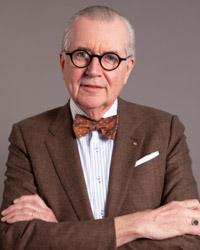 Prof. dr. Neumann