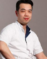 Drs. Wing Yuen