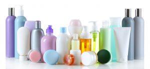cosmetica en haaruitval