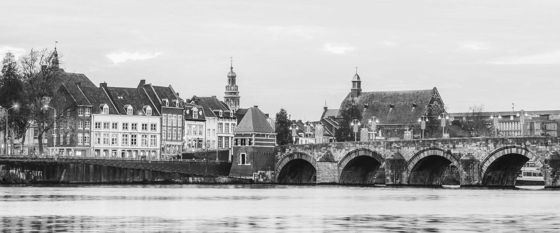 HaarStamcel Transplantatie Maastricht
